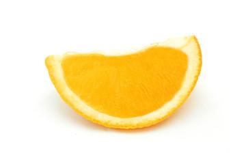 orange 12122015