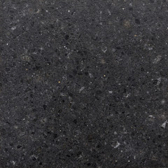 black granite texture for backgrounds and overlays