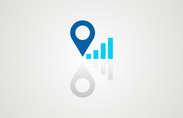 signal position logo