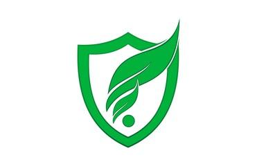 eco protection logos