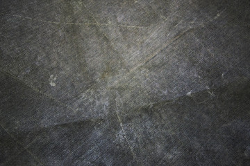 Old Dirty Texture Background