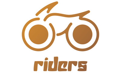 Brown Riders