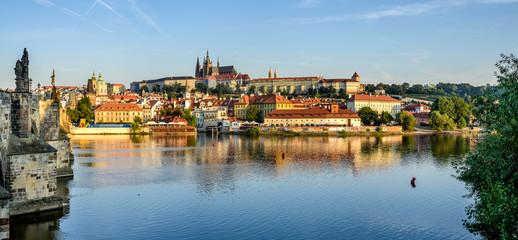Poster Prague Prague Castle, Czech Republic