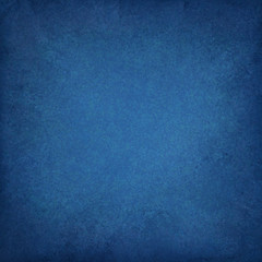 dark blue background with faint grunge texture, old vintage blue paper, blue website design layout