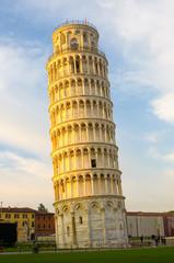 Pisa Torre di Pisa
