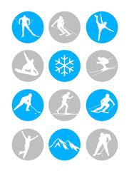 Wintersport - 19