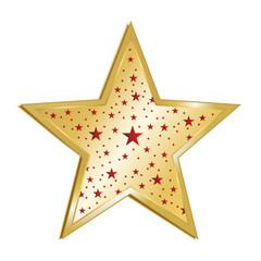 weihnachtsstern, christstern, goldstern, stern, sterne,weihnachtsschmuck,glänzend,gold