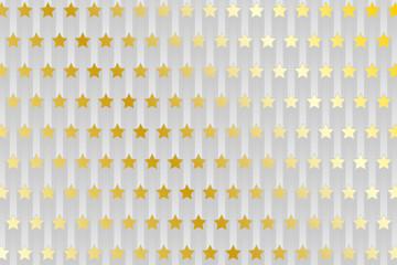 背景素材壁紙,流れ星,星の模様,星模様,スターダスト,星屑,ピカピカ,キラキラ,輝く,パターン,星柄