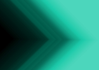 Gradient background. Texture. Abstract blur background for web design, colorful background, wallpaper