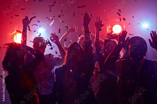 dancing club images - HD1200×800