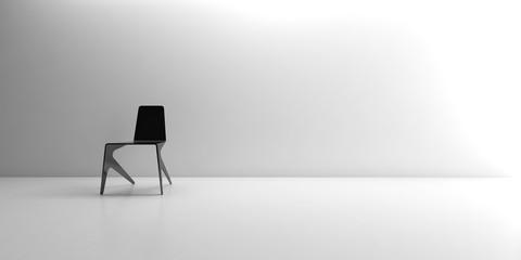 Stuhl, Möbel, Modern, Einrichtung, Design Fototapete