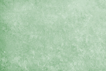 texture light green marble type