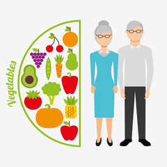 nutrition and health design
