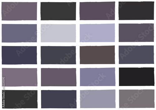 Grey Tone Color Shade Background Ilration