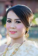 Thai mowan