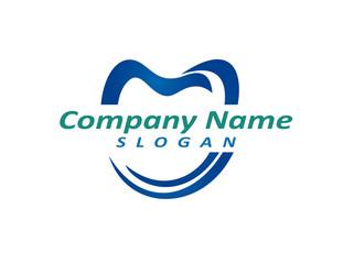 Dentist logo 3