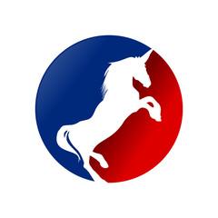Unicorn Nation