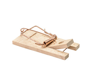 Mousetrap_iso