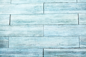 Cool winter wood background used in winter marketing campaign