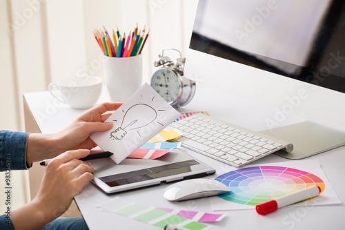 graphic designer pretoria graphic design and printing in - HD1400×945
