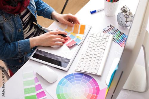 graphic designer pretoria graphic design and printing in - HD1920×1280