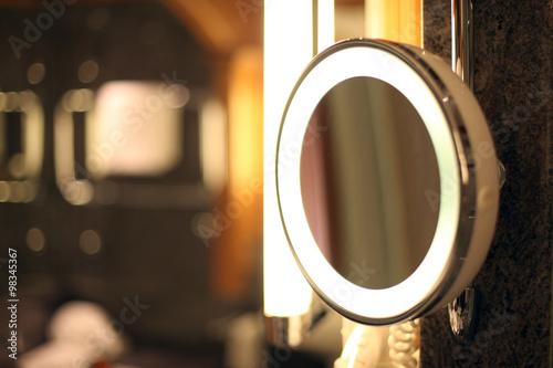 Make Up Spiegel : Nederlands kap make up spiegel peerke meubels