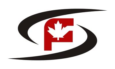 Letter FS Canada