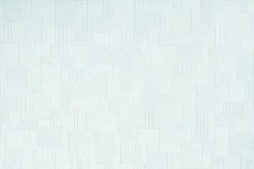 vintage wallpaper texture background