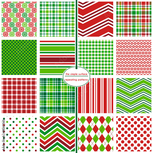 repeating patterns for digital paper scrapbooking cards invitations gift wrap and paper
