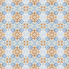 Ceramic Floor and Wall Tile background building construction mat