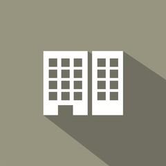 Edificio Oficinas SOMBRA