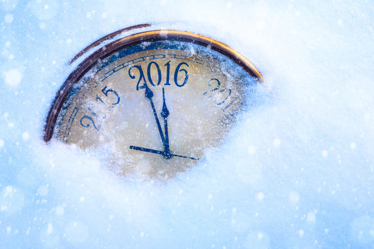art christmas and 2016 new years eve