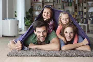 Gesellschaftskauf kann gesellschaft haus kaufen Kind gmbh anteile kaufen notar gmbh kaufen forum