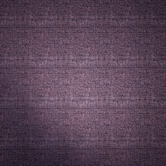 textured lit abstract background design