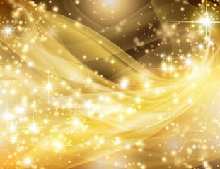 ゴールド輝き337