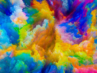 Conceptual Colors