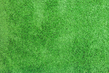 green color carpet,rug texture background,Ready for product disp