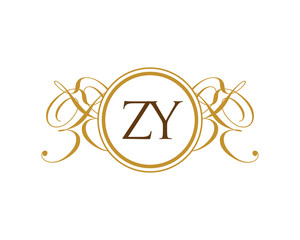 Zy photos, royalty-free images...