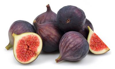 Purple Fig group