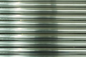 Metal wallpaper texture