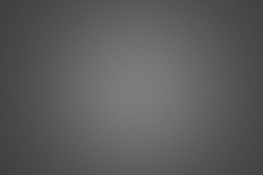 Dark gray textured background.