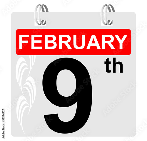 """""""9th February Calendar With Ornament"""" Stock Image And. Find Me The Closest Home Depot. Playground Equipment Usa Sms Message Services. Phoenix Analysis And Design Technologies. Human Resources And Risk Management. What Is Termite Inspection Heat Pump Seattle. Community Colleges In Lancaster Pa. Audi Usa Customer Service E Commerce Software. Non Medical Travel Insurance"""