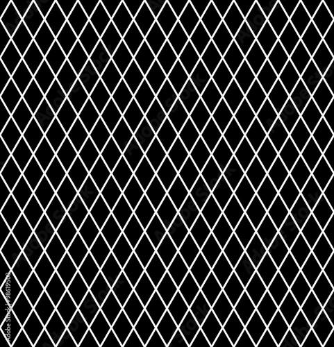 quotdiamonds pattern seamless latticed texturequot fichier