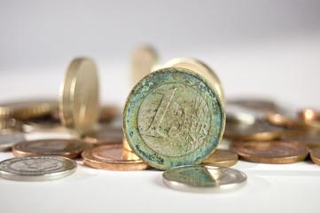 coin euro