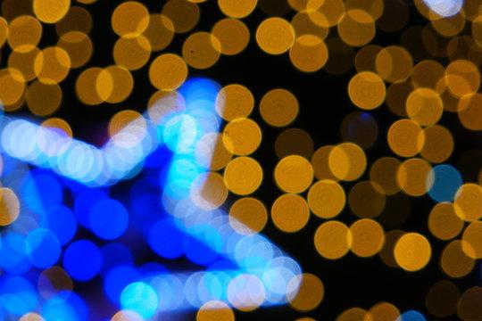 christmas lightt