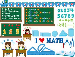 Math -fo35