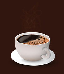 Coffee time for your design