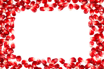 Fruit Border photos, royalty-free images, graphics ...