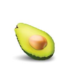 Avocado for your design
