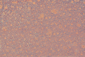 Metal rusted background abstract wallpaper